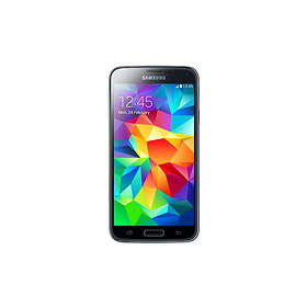 Samsung Galaxy S5 Plus SM-G901F 16GB