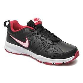 Nike T-Lite XI (Dam)