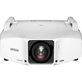 Epson EB-Z9800W