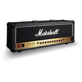 Marshall JCM900 (4100)