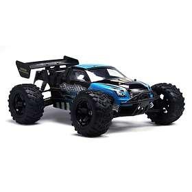 HBX Stealth X09 RTR
