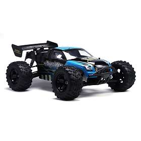 HBX Stealth X09 Brushless ARTR