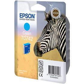 Epson T0742 (Cyan)