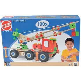 HEROS Constructor 100039039