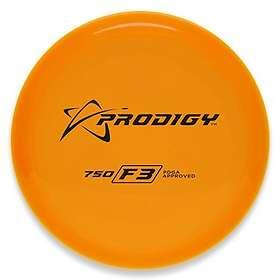 Prodigy Disc Golf F3 750