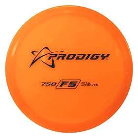 Prodigy Disc Golf F5 750
