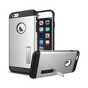 Spigen Slim Armor with Kickstand for iPhone 6 Plus/6s Plus