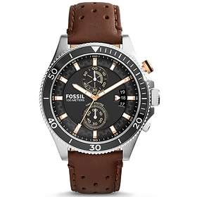 Fossil Wakefield CH2944