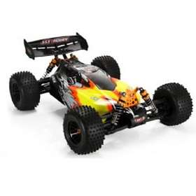 SST Racing Buggy/Truggy Kit