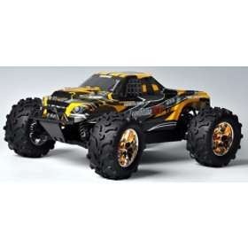 SST Racing XMT RTR