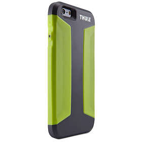 Thule Atmos X3 Case for iPhone 6/6s