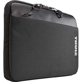 """Thule Subterra Sleeve MacBook 11"""""""