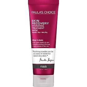 Paula's Choice Skin Recovery Hydrating Treatment Mask Normal/Dry/Very Dry 118ml
