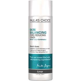 Paula's Choice Skin Balancing Pore-Reducing Toner 190ml