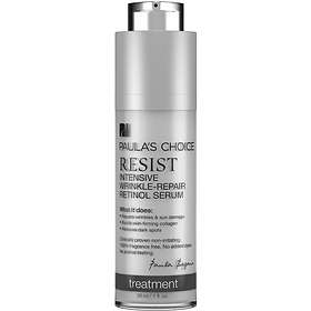 Paula's Choice Resist Intensive Wrinkle Repair Retinol Serum 30ml