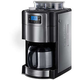 Russell Hobbs Buckingham Thermal Grind & Brew