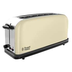 Russell Hobbs Colours Long 2 Slice