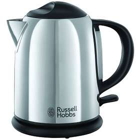 Russell Hobbs Chester Compact 1L