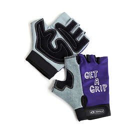 Abilica MultiSport Gloves