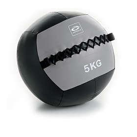 Abilica Wall Ball 5kg