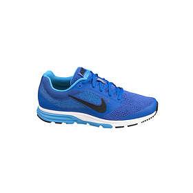 size 40 9881f 8dc6f Nike Air Zoom Fly 2 (Uomo)