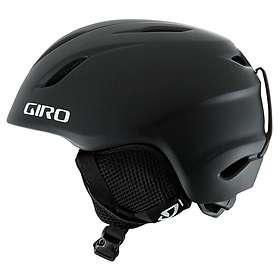 Giro Launch Jr