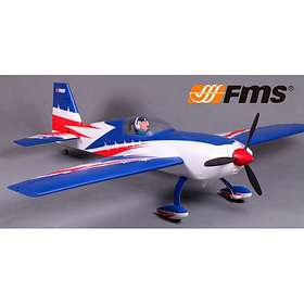 FMS Extra 300 1300mm PNP