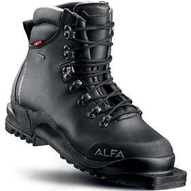 Alfa Quest 75 Advance M