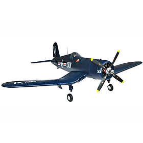 FMS F4U Corsair 1430mm PNP