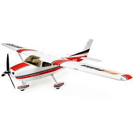 FMS Sky Trainer 182 V2 1400mm RTF