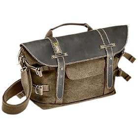 National Geographic 2140 Africa DSLR/CSC Satchel S