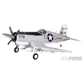 FMS F4U Corsair 1700mm PNP