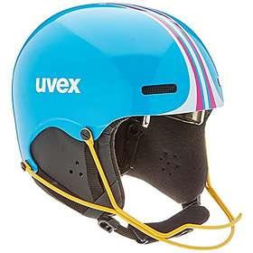 Uvex Hlmt 5 Race Jr