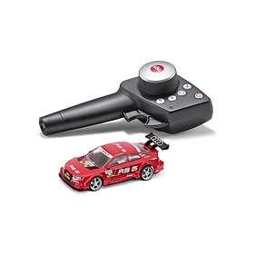 Siku Audi RS 5 DTM RTR