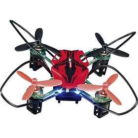Carrera RC Micro Quadrocopter (502002) RTF