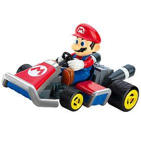 Carrera RC Mario Kart 7 Mario (162060) RTR