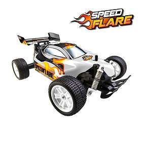 TopRaiders Speedflare RTR