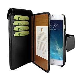 Piel Frama Wallet for iPhone 6 Plus