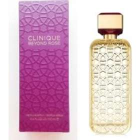 Clinique Beyond Rose edp 100ml