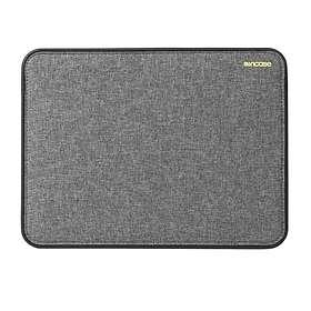 """Incase Icon Sleeve MacBook Pro Retina 15"""""""
