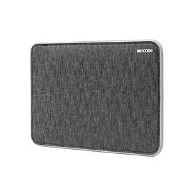 Incase Icon Sleeve MacBook Pro Retina 13""