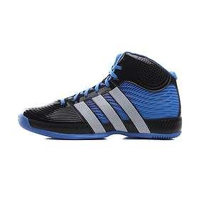 sale retailer a6440 2e31c Adidas Commander TD 4 (Herr)