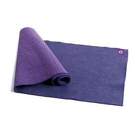 Abilica Bamboo Yoga Mat 2,5mm 61x172cm