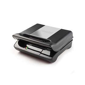 Princess Multi & Sandwich Grill Compact Pro P-117002