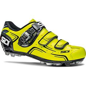 Sidi MTB Buvel (Men's)