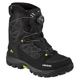 Viking Footwear Constrictor II Boa GTX (Unisex)