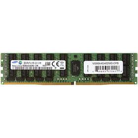 Samsung DDR4 2133MHz ECC Reg 32GB (M386A4G40DM0-CPB)