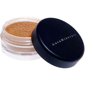 bareMinerals Eyeshadow 0.57g