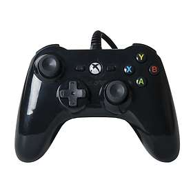PowerA Mini Series Wired Controller (Xbox One)