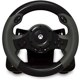 Hori Racing Wheel (Xbox One)